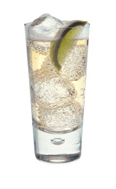 WHAT'S INSIDE:  1.5 fl ozSmirnoff Cranberry   3 fl oz Ginger Ale  1 slice Lime  HOW TO MIX IT:  Fill glass with ice. Add SMIRNOFF® Cranberry Vodka and ginger ale. Stir well and garnish with lime.