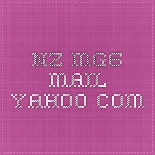 nz-mg6.mail.yahoo.com