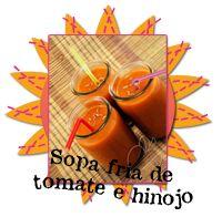 Sopa-fria-de-tomate-e-hinojo--200