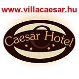 https://flic.kr/p/CBTP2t | caesar hotel vir JPG | #Horvátország Vir szigetén remek környéken kiadó apartmanok  www.facebook.com/caesarhotelvir/app/190322544333196/