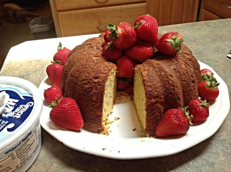 Low Carb Pound Cake Recipes: 81 Best Pound Cake Recipes Images On Pinterest