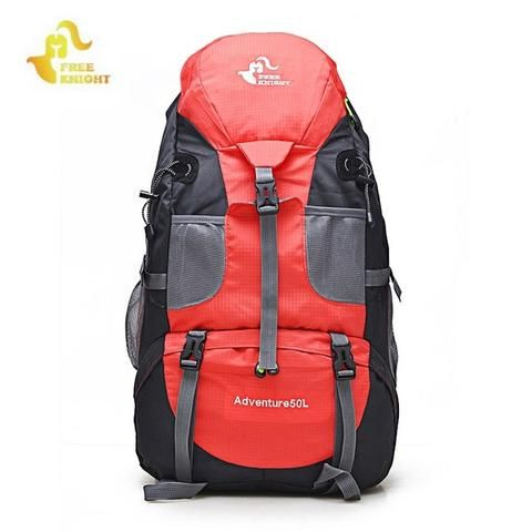 50L Waterproof Backpack ***Free_Shipping***