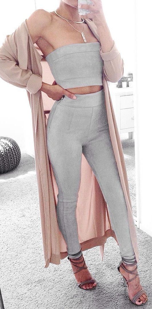 obsessed with this outfit