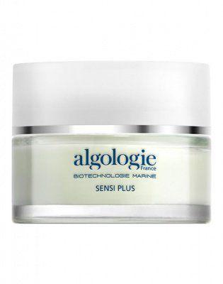 Крем смягчающий для чувствительной кожи Algologie, 50 мл. от Algologie за 2221 руб!