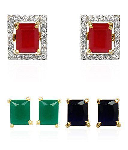 Amazon.in: Jewellery