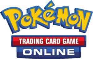 New Pokemon TCG Online Free Tokens Hack download working tool undetected.File updated 2016. No survey download new for Pokemon TCG Online Free Tokens Hack