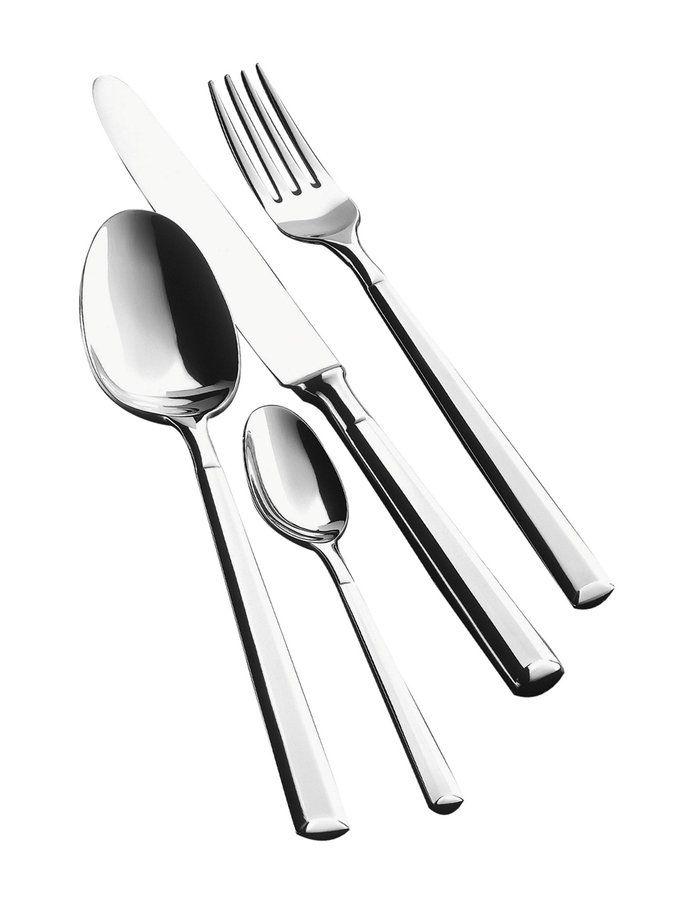 Die besten 25+ Special cutlery Ideen auf Pinterest Servietten - beste k chenmesser der welt