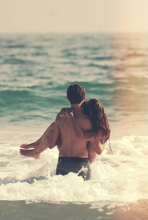 Best 25 Beach Romance Ideas On Pinterest