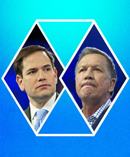 Why Marco Rubio & John Kasich Are Still Hanging On #refinery29  http://www.refinery29.com/2016/03/105549/marco-rubio-john-kasich-presidential-election-status