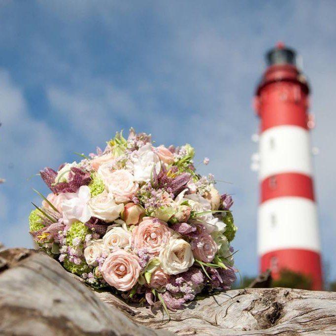 Watch The Best Youtube Videos Online Hochzeitsfloristik Klar