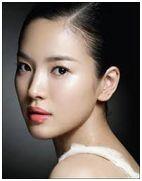 DIY Masques, astuces, truc, ect, beauté pour un visage parfait!