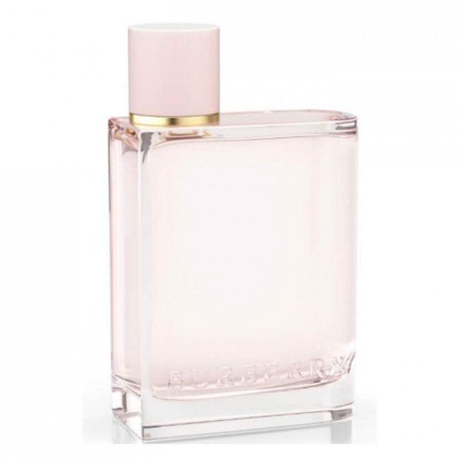 perfume de mujer burberry her