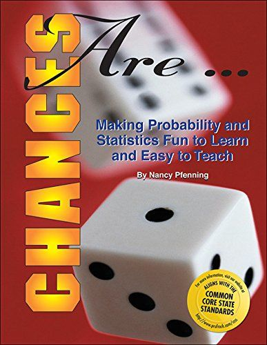 Elementary Statistics and Probability Tutorials and Problems