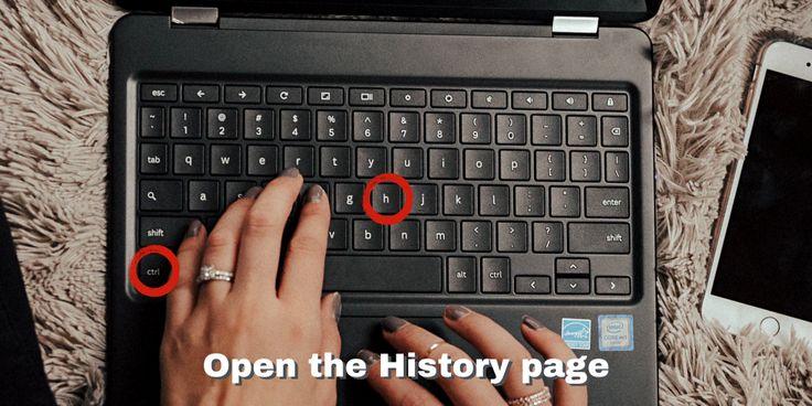 Chromebook keyboard tips 3761 chromebook keyboard