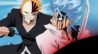 ichigo vs - YouTube