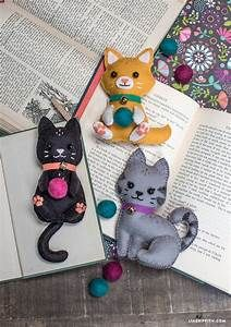 felt crafts - Yahoo Image Search Results