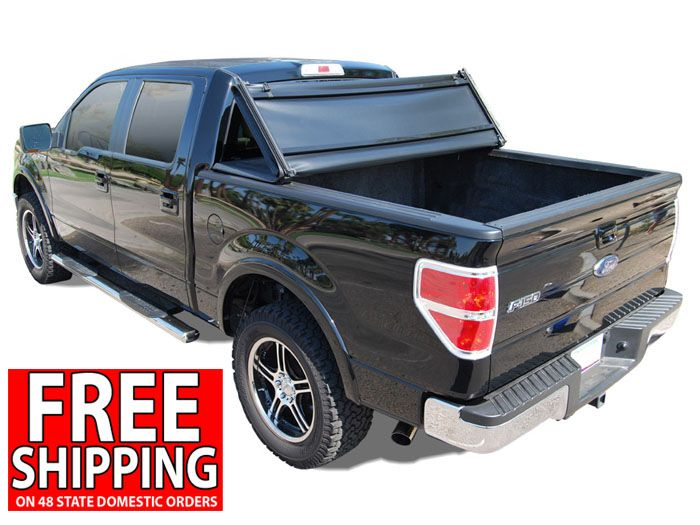 42-100:Tonno Pro Tri-Fold 88-07 GM Silverado/Sierra Standard Short Bed 6.6'ft (07 Classic Body) TonnoFold Cover (includes Free Sure Seal tailgate seal, TonnoTorch LED bed light, Pro Clean vinyl cleaner, and PVC non-slip truck work gloves)...$249.00 Free Shipping