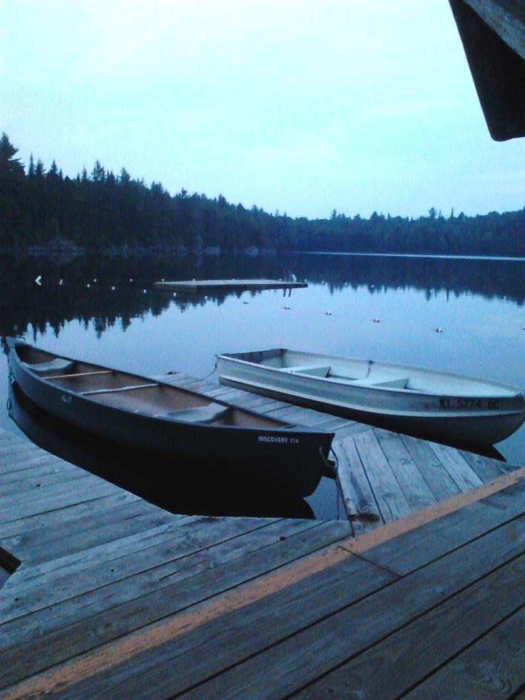 Top 25 Ideas About Raquette Lake On Pinterest Parks