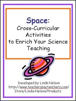 curricular lessons Lesson plans academy social studies curriculum exchange elementary school (k-5) 50 lesson plans for primary grade students academy social studies curriculum exchange intermediate school (6-8) 80 lesson plans appropriate for grades 6-8 academy social studies curriculum exchange high school (9-12) 95 lesson plans suitable for the high school level.