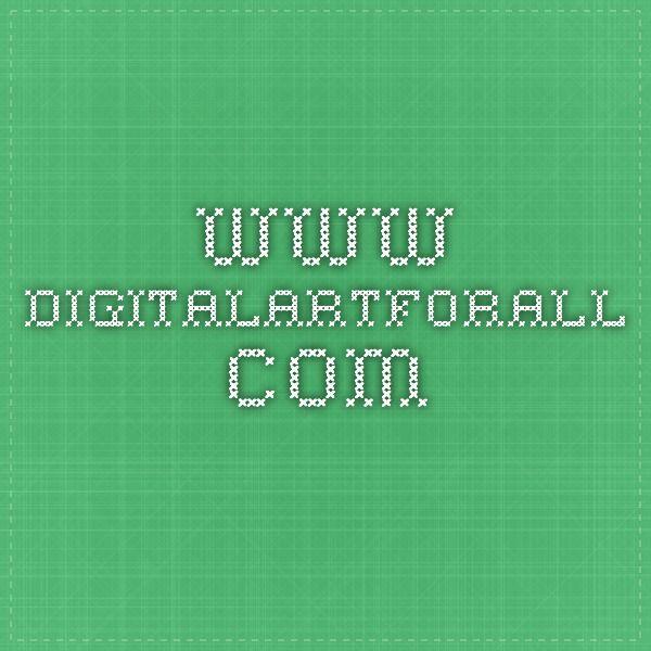 www.digitalartforall.com