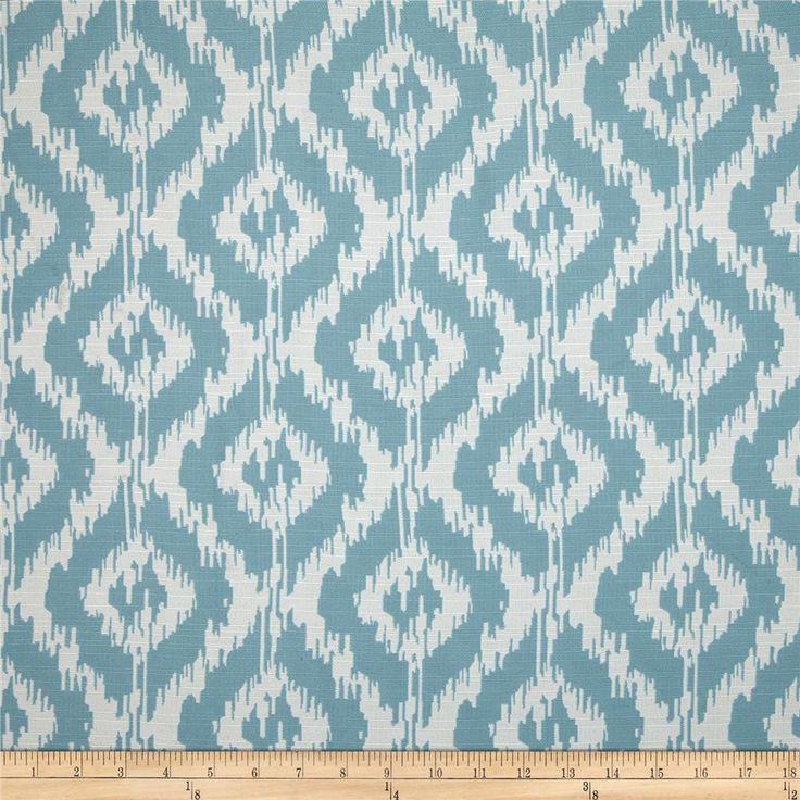 223 best Fabrics/Wallpaper images on Pinterest   Fabric wallpaper ...