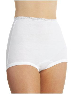 Alpha Sylray Short Brief, Available at #EssentialApparel