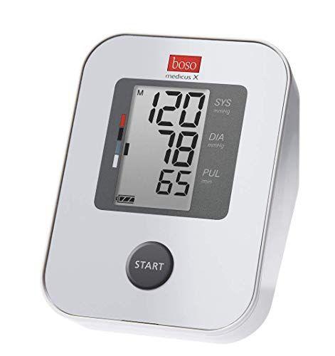 Die Besten Blutdruckmessgeräte