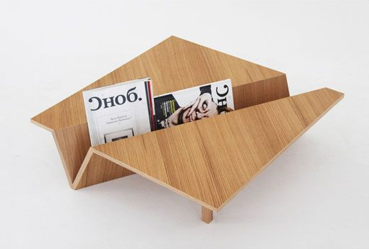 Noctiluque la lampe double peau par Philippe Nigro - Blog Esprit Design