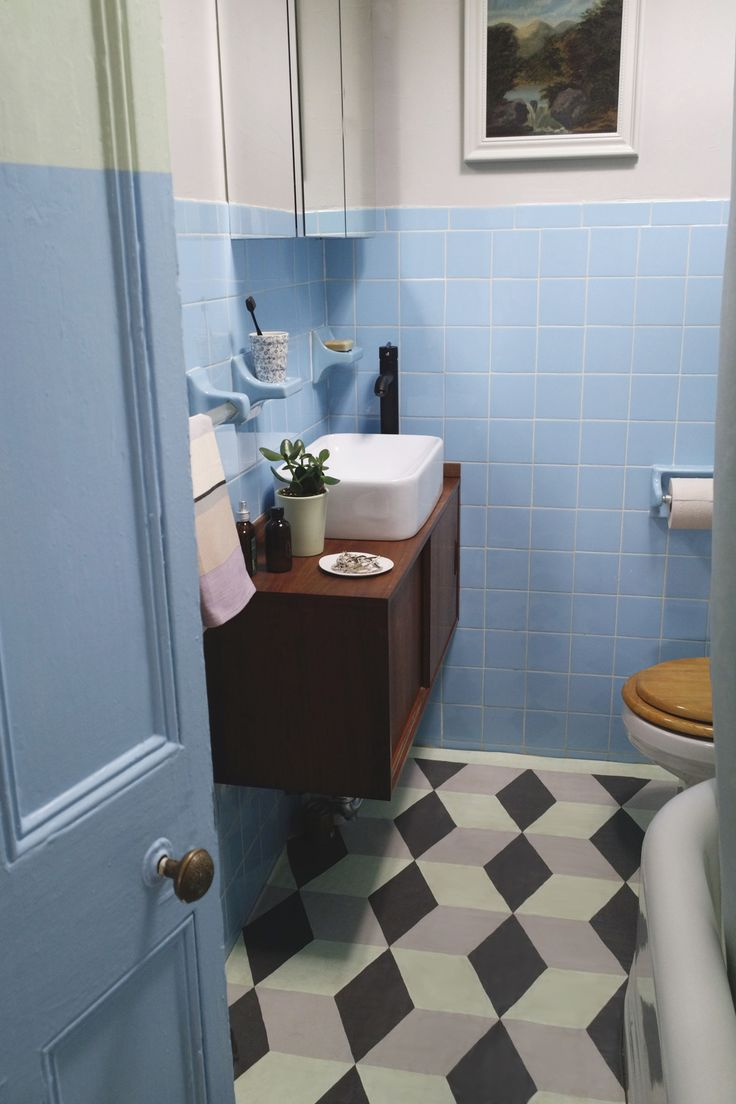 358 best Beach Bathroom Ideas, Decor and More images on Pinterest ...