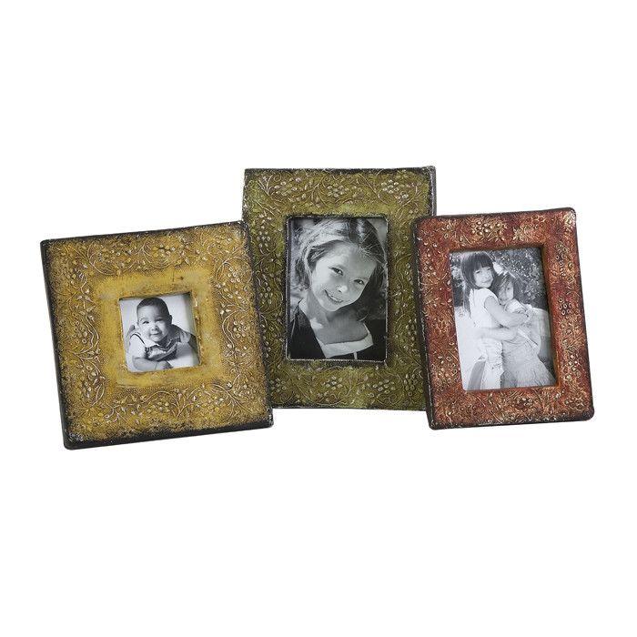 11 best Picture Frames images on Pinterest | Frame, Frames and ...