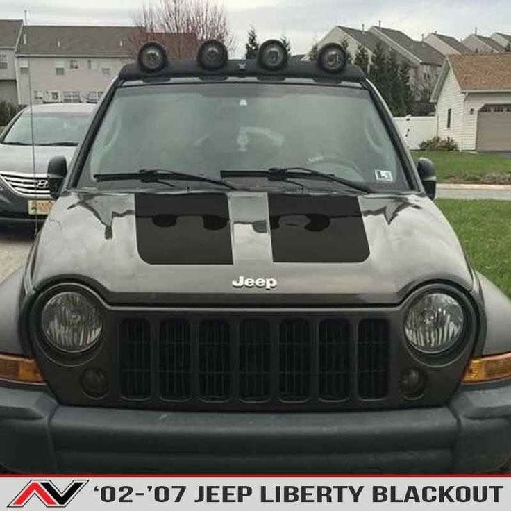 Pin By Adam Nevins On Jeeps Jeep Liberty Jeep Liberty Renegade Jeep Liberty Sport