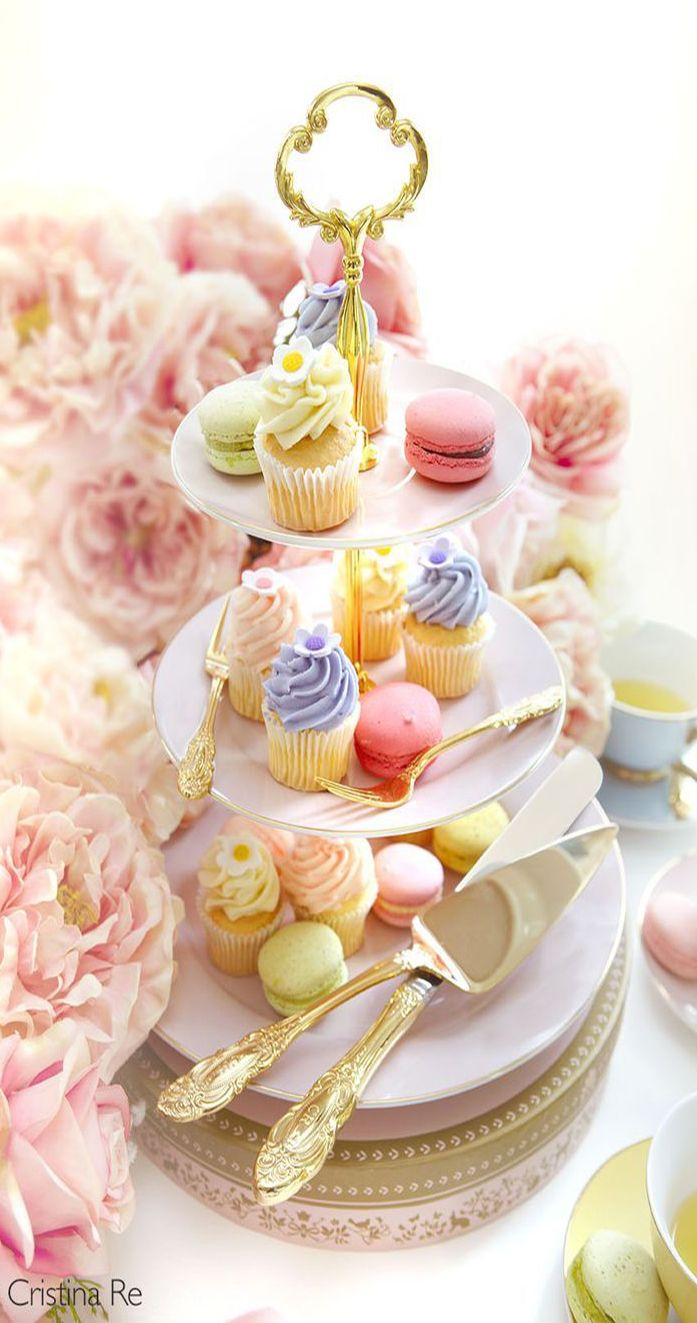 1212 Best Images About My Tea Party On Pinterest