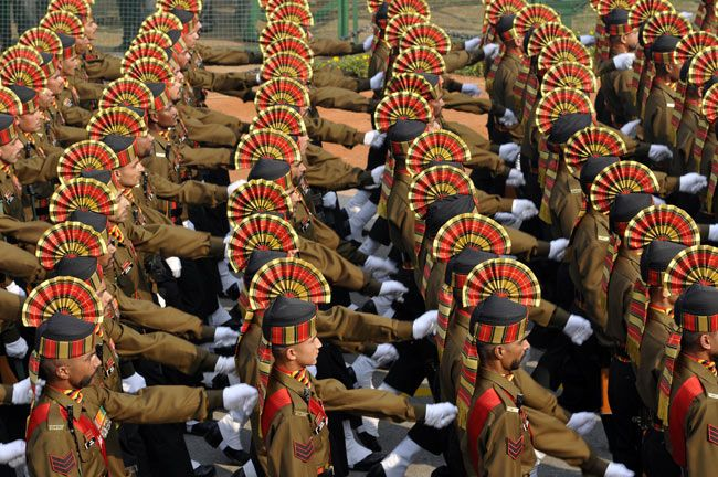 Recruitment Of Sub - Inspectors In Delhi Police, Capfs And Assistant Sub- No. 3/1/2016 – P&P-II. The Staff Selection Commission will hold an examination for Recruitment of Sub -Inspector in Delhi Police & Central Armed Police Forces CAPFs) and Assistant Sub  Inspector  in  CISF  on 20-3-2016