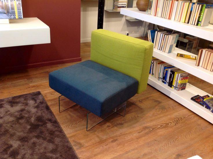 lago interior design air sofa arlydesignparis meubles pinterest canapes and interiors. Black Bedroom Furniture Sets. Home Design Ideas