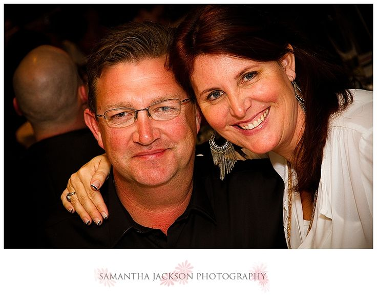 corporate www.samanthajacksonphotography.co.za