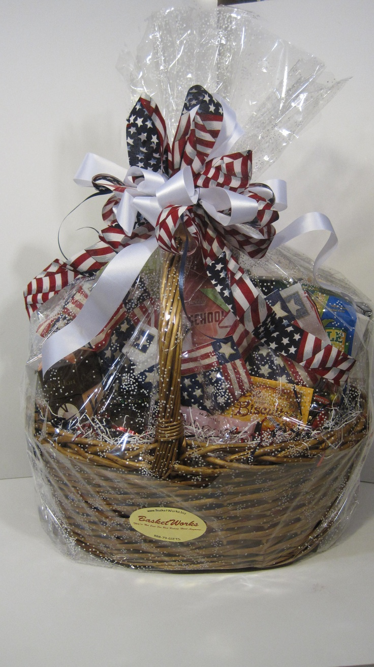 4th of july gifts