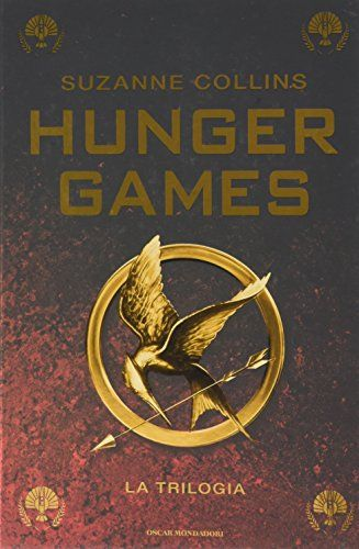 Hunger games. La trilogia di Suzanne Collins https://www.amazon.it/dp/880465824X/ref=cm_sw_r_pi_dp_5iJIxbE1FY2ZB