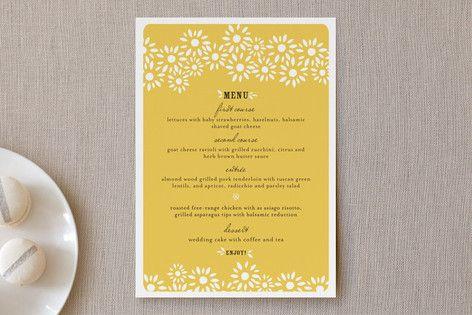 picnic menu ideas wedding anniversary