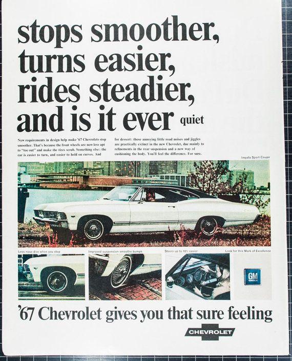 147 best vintage advertising images on pinterest for Garage ad agde