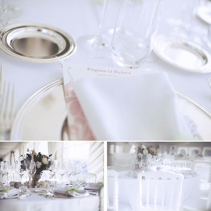Stefano Santucci » Tuscany Fine Art Emotional Wedding Photographer - Florence | Richard Virginia | http://www.tastino0.it