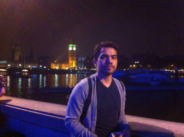 London 59