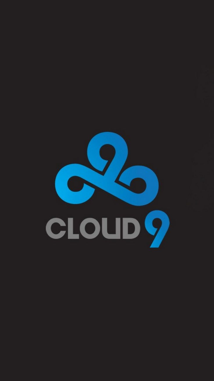 Cloud 9 Games Wallpaper For Android - Best Android Wallpapers
