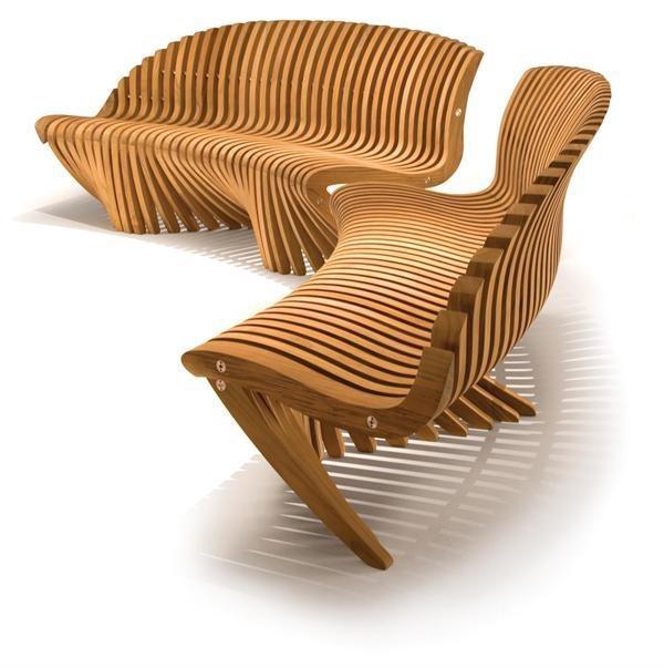 Teak Furniture by Diamond Teak
