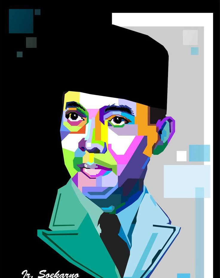 Sukarno childhood only a few years of living with his parents in Blitar. During elementary school until graduation, he lived in Surabaya, lodger At the house H Said Oemar Tokroaminoto, veteran politician Syarikat founder of Islam.