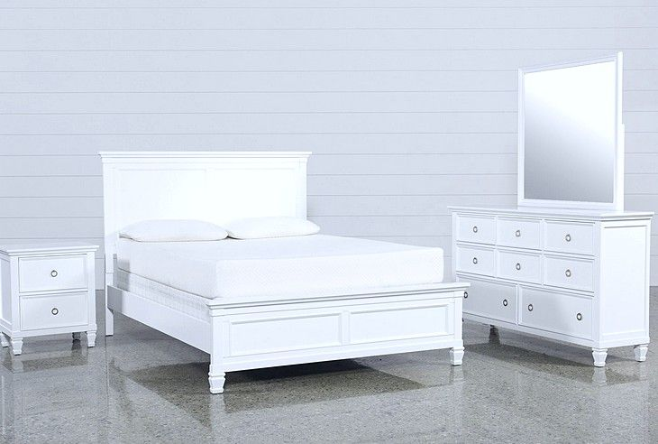 Hunting Cheap Bedroom Furniture Sets Under  300   Cheap bedroom furniture  sets under 300 can be. Best 25  Cheap bedroom sets ideas on Pinterest   Bedroom sets for