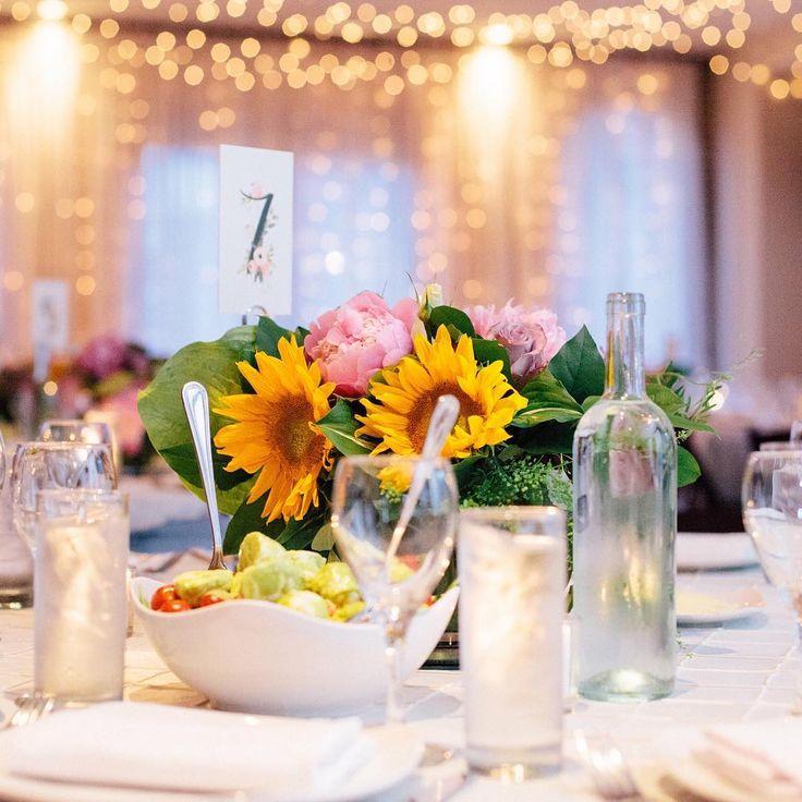 228 best deity brooklyn wedding decor images on pinterest deity brooklyn weddings events catering event planning junglespirit Images