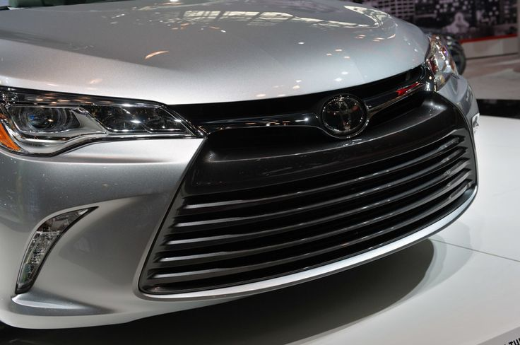 17 best ideas about 2015 toyota camry on pinterest toyota camry toyota suv models and toyota cars. Black Bedroom Furniture Sets. Home Design Ideas