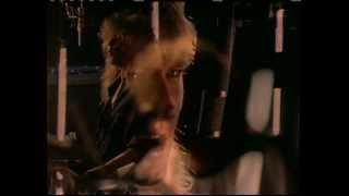 DEF LEPPARD - Love Bites (Official), via YouTube.