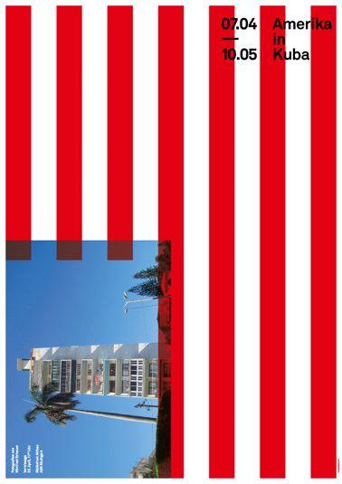 America in Cuba by Atelier-Mit-Meerblick (DE)