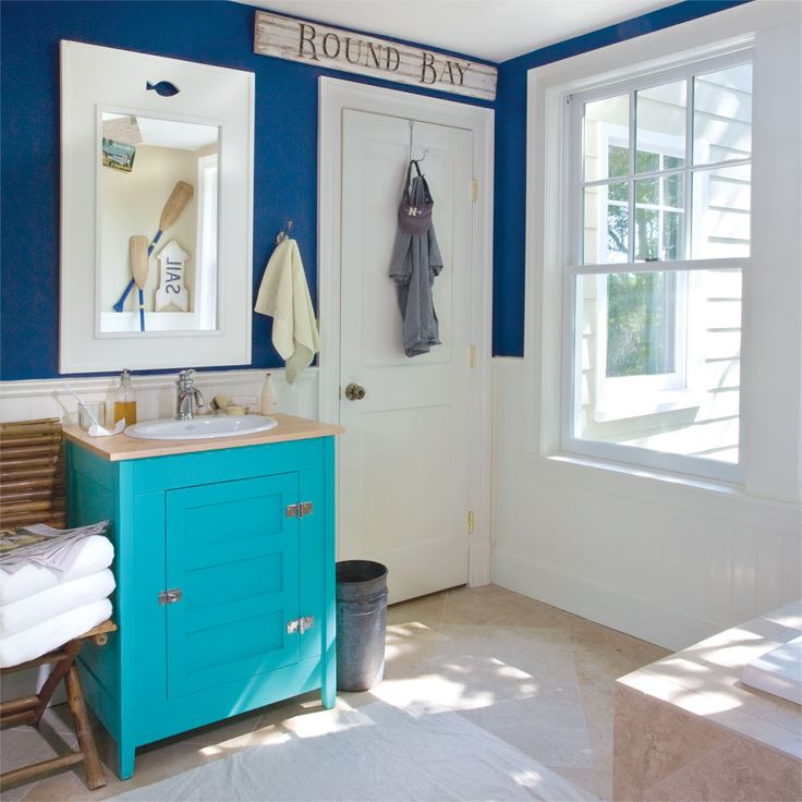 62 Best Navy & Turquoise Images On Pinterest